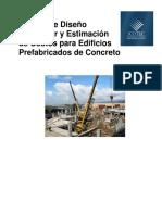 Tesis-Apéndices y Anexos.pdf