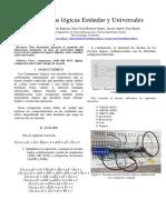 Laboratorio Compuertas Digitales[1044]