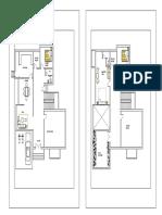 residen-Model.pdf