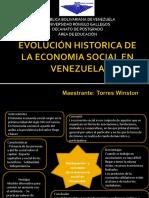 Diapositivas Profesora Nathaly