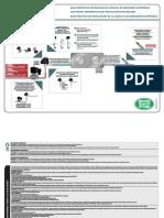 manual-de-produto-147-345.pdf