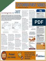 ET Page 26 March 08