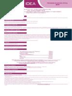 13+teorias+organizacionales++pe2016+tri1-19.pdf