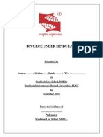 Divorce-under-Hindu-Law.docx