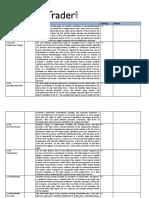 US FIGURES.pdf