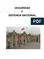 POLÍTICA DE SEGURIDAD Y DEFENSA NACIONAL FINAL.docx