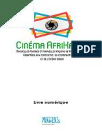 CCC - Écrans d'Afrique au féminin.pdf