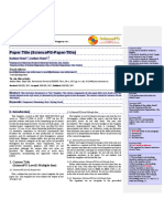 SciencePublishingGroup_Manuscript_Template.pdf