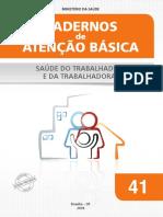 cadernoab_saude_do_trabalhador.pdf