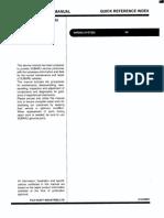 7 - WIRING.PDF