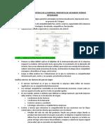 Resumen L20 Dirección estratégica.docx