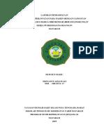 LAPORAN PENDAHULUAN NISWATUN HDR FIX.docx