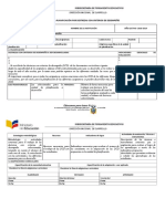 Formato Planificación por DCD ) (1)