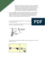 Microfonado SAX - revisado.pdf
