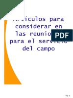 Temas parra grupos de predicacion.pdf