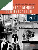 Autores Varios Medios de Comunicación