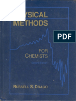 238060723-Physical-Methods-Russell-S-Drago.pdf