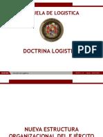 TEMA 4 ORGANIZACIÓN.pptx