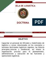 TEMA 1 FUNDAMENTOS DE LA LOGÍSTICA.pptx