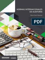 Normas Nia Refere 3 eje.pdf