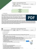 Guia_calibracion_volumetrica.docx