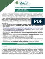 PSP_276_Programa_Bibliografia.pdf