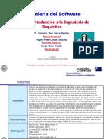 Introduccion a la Ingenieria de requisitos.pdf