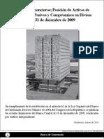 EstadosFinancieros09