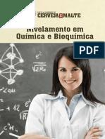 Nivelamento_qu_mica_bioqu_mica_comp.pdf