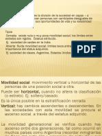 UNIDAD IX.pptx