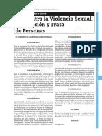 14_LeyContraViolenciaSexualTrataPersonas.pdf