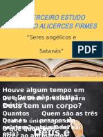 03 PrFabio Alicerces Firmes Anjos LAR 22032019