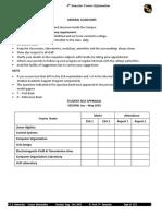 couse info.pdf