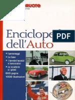 enciclopedia dell'automobile quattroruote.pdf