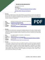RESUMEN DE TRES BIBLIOGRAFÍAS.docx