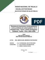 Tesis Doctoral - Maria Elena Mendoza Chayguaque(1)[1]