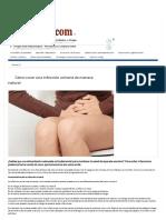 Cómo curar una infección urinaria de manera natural | Informe21.com.pdf