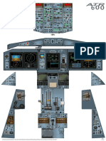 Cockpit Layout-72-600 V14 Secured