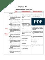 EM_Quadro_resumo_2_bio.pdf