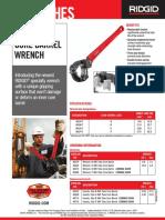 999-997-732_ITCore Barrel Cat714.pdf
