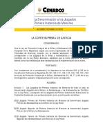 Acuerdo 29-2003.pdf
