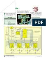 ElectronicsForYou201401_Rotation Counter.pdf