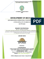 01_RFP for MICE Hub in Amaravati.pdf
