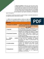 InformeAuditoria[1]