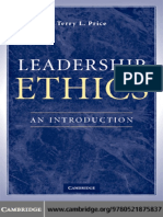 LEADERSHIP ETHICS - AN INTRODUCTION.pdf