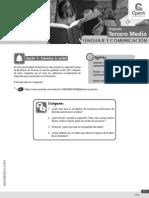Comprendo el discurso argumentativo I.pdf