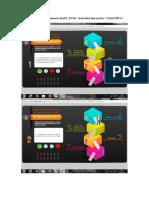 318152137-Evidencia-2-Actividad-Interactiva-Ciclo-PHVA.docx
