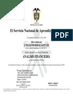 9304001897500CC1082748737C.pdf