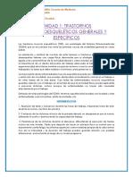 RESUMEN UNIDAD 1 ANTONIO.docx
