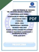 RESUMEN 2 TRAUMATOLOGIA Y ORTOPEDIA ANTONIO LEOBARDO RUIZ ESCOBAR.docx